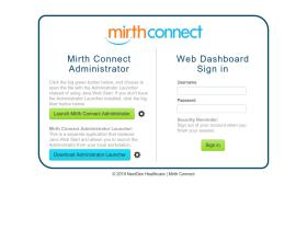 communities.bluebeam.com