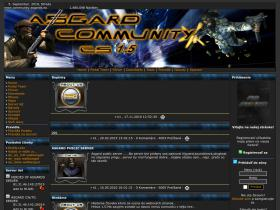 community.asgards.eu