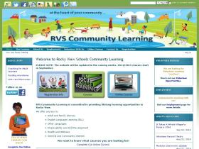 communitylearning.rockyview.ab.ca