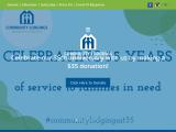 communitylodgings.org