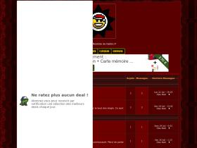 communoel.superforum.fr