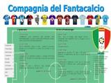 compagniadelfantacalcio.it