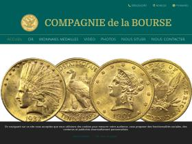 compagnie-bourse-paris.fr