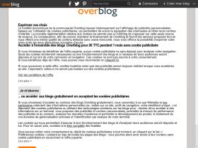 compagnie-songes.over-blog.com