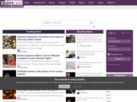 compagniesdulittoral.forumactif.us