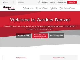 compair.co.uk