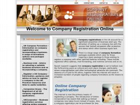companyregistrationonline.co.uk
