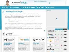comparatif-opticien-en-ligne.com