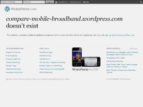 compare-mobile-broadband.co.uk