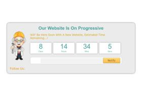 comparingbreakdowncover.co.uk