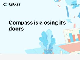 compass.co