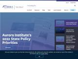 competencyworks.org