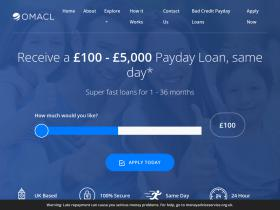competition-commission.org.uk