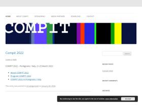 compit.info