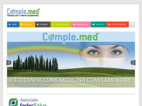 complemed.it