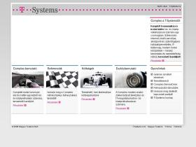 compleo.t-systems.hu