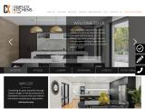 complete-kitchens.com.au