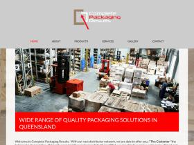 completepackaging.com.au