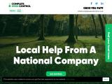 completeweedcontrol.co.uk