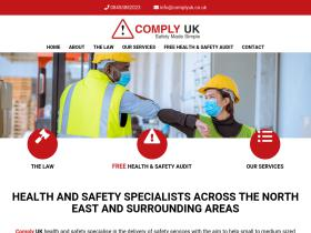 complyuk.co.uk