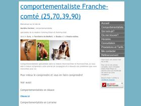 comportementaliste-chien-chat-70.moonfruit.fr