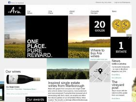 compositewines.co.nz