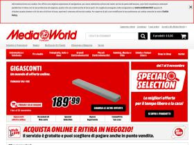 compraonline.mediaworld.it