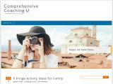 comprehensivecoachingu.com