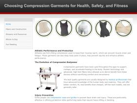 compression-garments.weebly.com