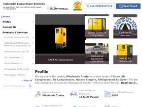 compressorcare.co.in