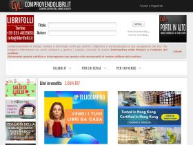comprovendolibri.it
