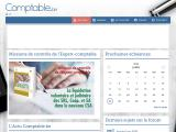 comptable.be