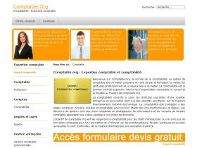 comptable.org