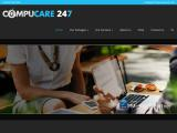 compu-care.co.uk