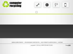 computer-recycling.pl
