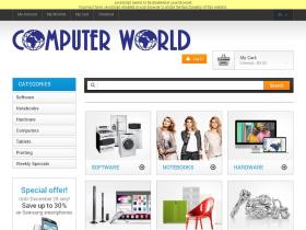 computerworldonline.co.za