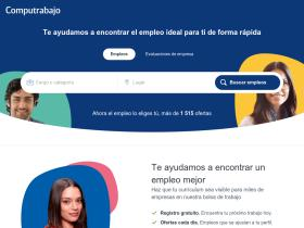 computrabajo.co.cr
