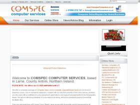 comspeccomputers.co.uk