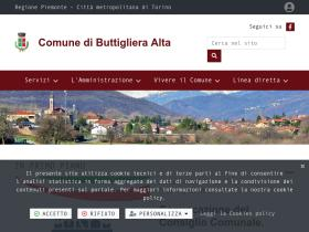 comune.buttiglieraalta.to.it