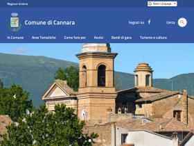 comune.cannara.pg.it