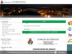 comune.cerenzia.kr.it