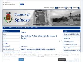 comune.spinoso.pz.it
