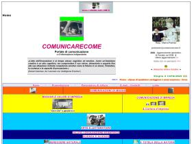 comunicarecome.it