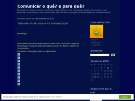 comunicaroque.blogs.sapo.pt