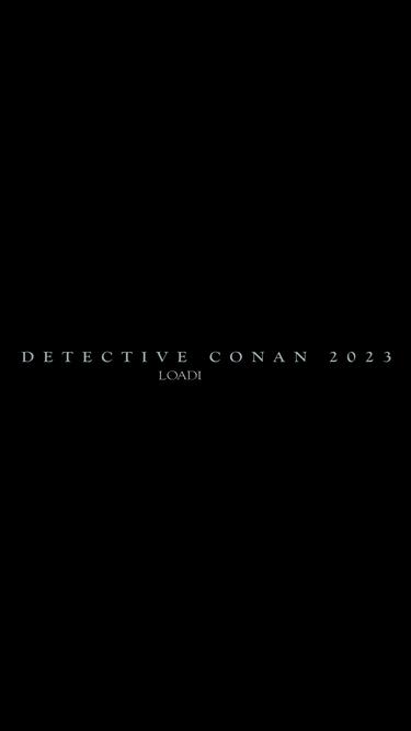 Conan-movie jp Analytics - Market Share Stats & Traffic Ranking