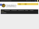 concejobarrancabermeja.gov.co