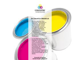 concentric-screening.ch