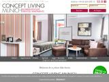 concept-living-munich.de