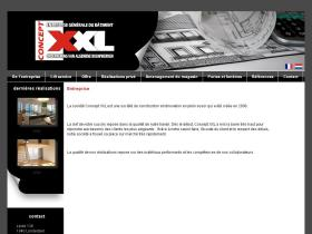 conceptxxl.be