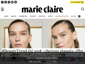 concoursphotomerefille.blogs.marieclaire.fr